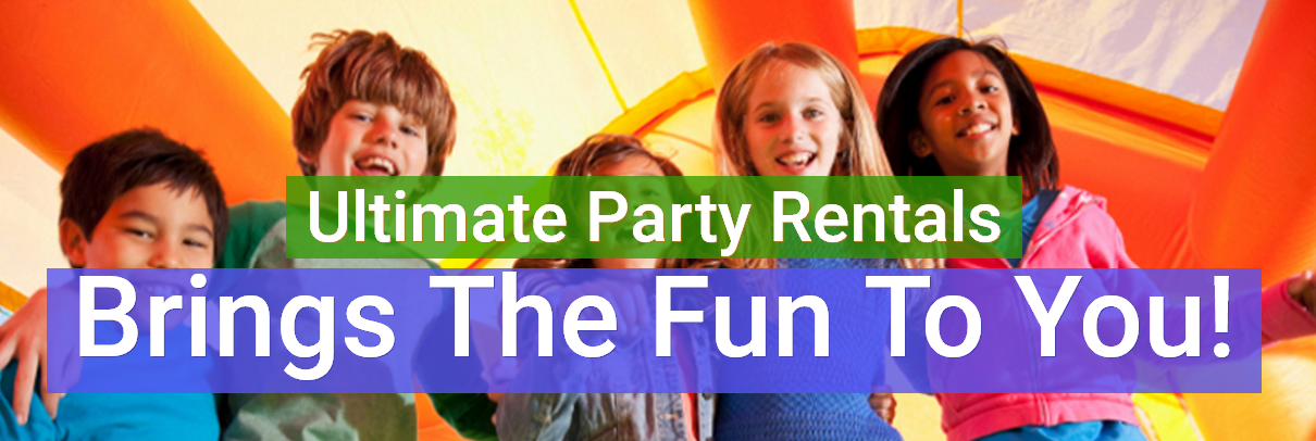 Trevose PA Bounce, Fun, House, Wet, Dry, Slide, Magic Castle, Concession, Party Rentals